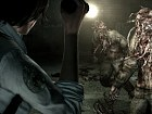 Imagen The Evil Within - The Assignment