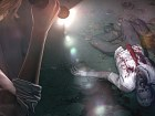 Imagen PS3 The Evil Within - The Assignment