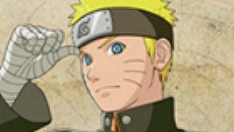 Naruto Ultimate Ninja Storm 4: Lucha ninja de nueva generación, ahora sí!