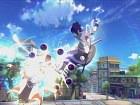 Naruto Shippuden Ultimate Ninja Storm 4 - Xbox One