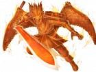 Naruto Ultimate Ninja Storm 4 - Xbox One