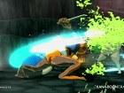 Naruto Storm 4 - Imagen