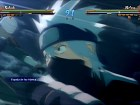 Naruto Ultimate Ninja Storm 4 - Pantalla