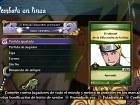 Naruto Storm 4 - Imagen PS4