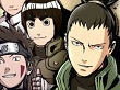 Shikamaru (DLC) (Naruto Ultimate Ninja Storm 4)