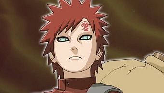 Video Naruto Ultimate Ninja Storm 4, Lazos del mar Arenoso (DLC 2)