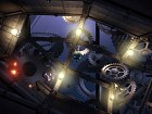 Unmechanical Extended - Imagen Xbox One