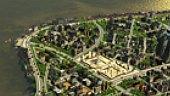 Cities XXL: Tráiler de Anuncio