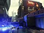 CoD Advanced Warfare - Havoc - Imagen