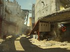 CoD Advanced Warfare - Havoc - Imagen Xbox 360