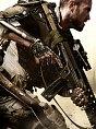 CoD: Advanced Warfare - Ascendance