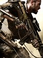 CoD: Advanced Warfare - Ascendance
