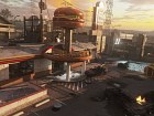 CoD Advanced Warfare - Ascendance - Imagen