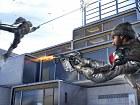 CoD Advanced Warfare - Ascendance - Imagen PS4