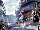 CoD Advanced Warfare - Reckoning - Imagen PS4