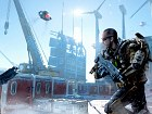 CoD Advanced Warfare - Reckoning - Pantalla