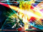 BlazBlue Chrono Phantasma Extend