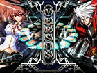 BlazBlue Chrono Phantasma Extend - Imagen