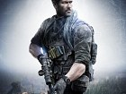 Pantalla Sniper: Ghost Warrior 3