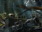 Sniper Ghost Warrior 3 - Imagen