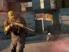 Sniper Ghost Warrior 3 - Imagen PC