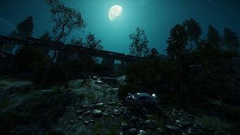 Video Sniper: Ghost Warrior 3, Banda Sonora