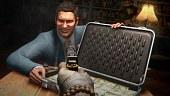 Sniper Ghost Warrior 3: The Sabotage (DLC)