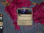 Crusader Kings II - Way of Life - Imagen Linux
