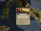 Crusader Kings II - Way of Life - Imagen