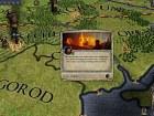Crusader Kings II - Way of Life