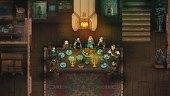 Children of Morta: Tráiler para Kickstarter