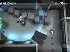 Spy Chameleon - RGB Agent - Pantalla