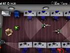 Spy Chameleon - RGB Agent - Imagen Wii U