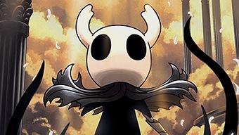 Los sorprendentes videojuegos en los que se inspira Hollow Knight