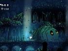 Hollow Knight - Imagen