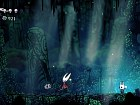 Hollow Knight - Imagen Nintendo Switch