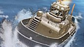 European Ship Simulator: Tráiler de Lanzamiento