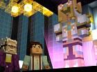 Minecraft Story Mode - Imagen
