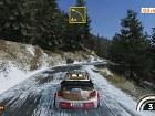 Sébastien Loeb Rally Evo - Imagen
