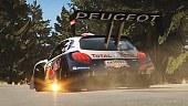 Sébastien Loeb Rally Evo: Tráiler de Lanzamiento