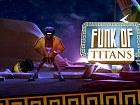 Funk of Titans - Imagen