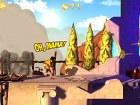 Funk of Titans - Imagen Xbox One