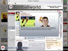 Total Club Manager 2006 - Imagen
