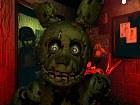 Five Nights at Freddy's 3 - Imagen