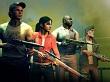 Zombie Army Trilogy - Actualización Left 4 Dead