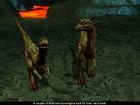 Star Wars Galaxies Trials of Obi-Wan - Imagen PC