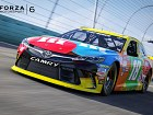 Forza Motorsport 6 - Imagen