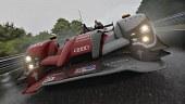 Video Forza Motorsport 6 - Corriendo Bajo la Lluvia