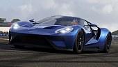 Video Forza Motorsport 6 - Tráiler de Lanzamiento