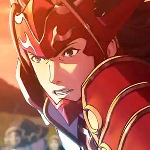 Fire Emblem Fates: Estirpe Análisis